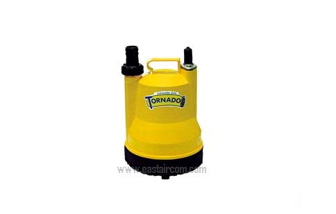 ปั๊มน้ำมอเตอร์ขนาด 100 วัตต์ ปั๊มน้ำราคาเบาๆ ใช้งานดี