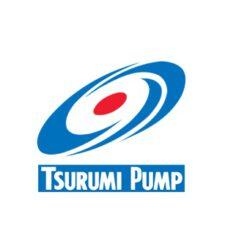 ปั๊มน้ำซูรูมิ ปั๊มน้ำซูรูมิ ปั๊มน้ำTSURUMI PUMP