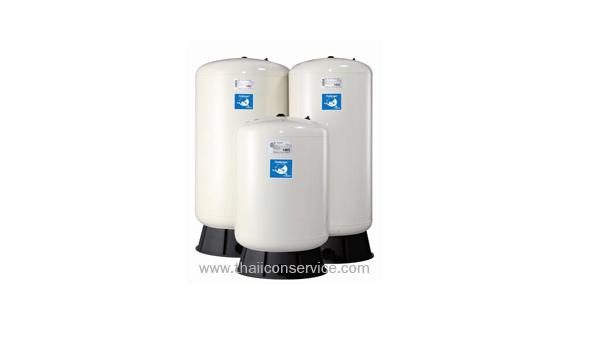 ถังควบคุมแรงดันน้ำ Pressure Wave 100 ลิตรรุ่น GW-PWB100 V
