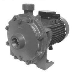 ปั๊มน้ำสแตค Stac Water pump รุ่น CB-100