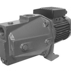 ปั๊มน้ำสแตค Stac Water pump รุ่น JET-60
