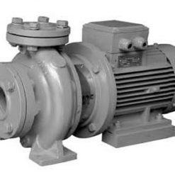 ปั๊มน้ำสแตค Stac Water pump รุ่น NF2-80-16 1500