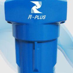M Plus Main Line Filter Model MS020