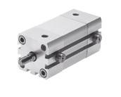 Cylinder Festo กระบอกลมเฟสโต้ Compact ADN-EL ISO21287