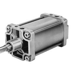 Cylinder Festo กระบอกลมเฟสโต้ Standard DNG ISO 15552