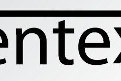 Ventex Ring Blower รุ่น 2RB010H06