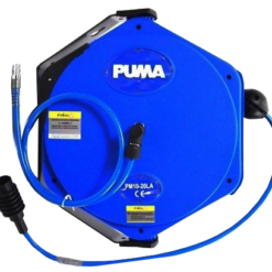 PUMA-Breeze roll