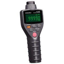 เครื่องมือวัดความเร็วรอบ (2in1) HIOKI รุ่น FT3405